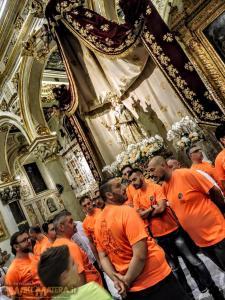 20180702 Festa Della Bruna Processione Pastori WikiMatera Matera 00004