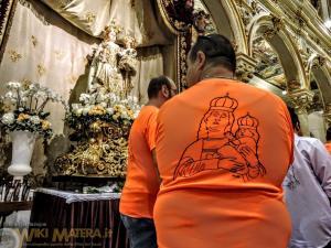 20180702 Festa Della Bruna Processione Pastori WikiMatera Matera 00005