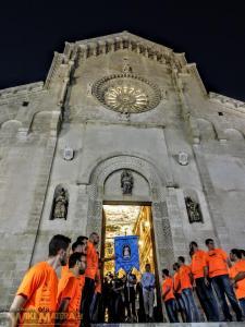 20180702 Festa Della Bruna Processione Pastori WikiMatera Matera 00009