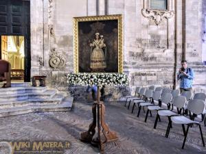 20180702 Festa Della Bruna Processione Pastori WikiMatera Matera 00011