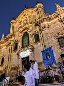 20180702 Festa Della Bruna Processione Pastori WikiMatera Matera 00012