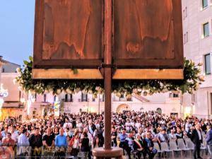 20180702 Festa Della Bruna Processione Pastori WikiMatera Matera 00014