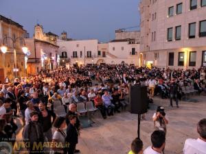 20180702 Festa Della Bruna Processione Pastori WikiMatera Matera 00015