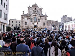 20180702 Festa Della Bruna Processione Pastori WikiMatera Matera 00016