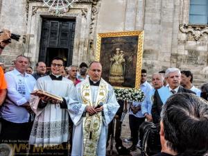 20180702 Festa Della Bruna Processione Pastori WikiMatera Matera 00021