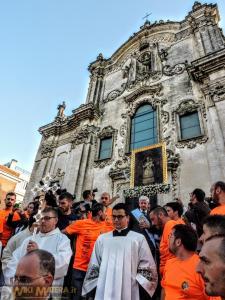20180702 Festa Della Bruna Processione Pastori WikiMatera Matera 00022