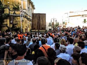 20180702 Festa Della Bruna Processione Pastori WikiMatera Matera 00024