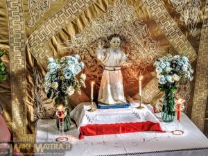 20180702 Festa Della Bruna Processione Pastori WikiMatera Matera 00028
