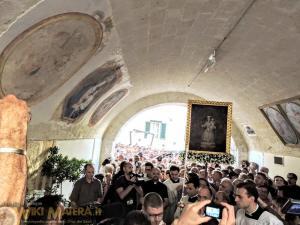 20180702 Festa Della Bruna Processione Pastori WikiMatera Matera 00029