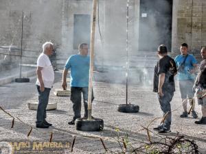 20180702 Festa Della Bruna Processione Pastori WikiMatera Matera 00034