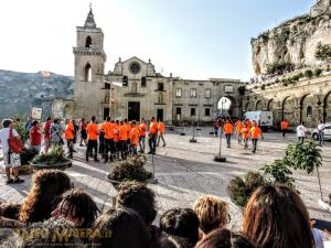 20180702 Festa Della Bruna Processione Pastori WikiMatera Matera 00035