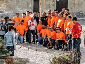 20180702 Festa Della Bruna Processione Pastori WikiMatera Matera 00036