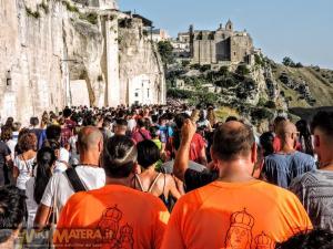 20180702 Festa Della Bruna Processione Pastori WikiMatera Matera 00044