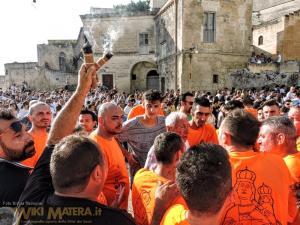 20180702 Festa Della Bruna Processione Pastori WikiMatera Matera 00048