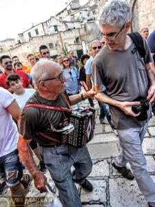 20180702 Festa Della Bruna Processione Pastori WikiMatera Matera 00051