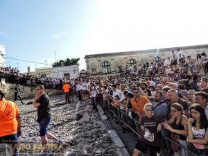 20180702 Festa Della Bruna Processione Pastori WikiMatera Matera 00052