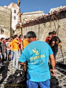 20180702 Festa Della Bruna Processione Pastori WikiMatera Matera 00055