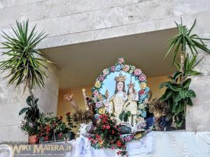 20180702 Festa Della Bruna Processione Pastori WikiMatera Matera 00059