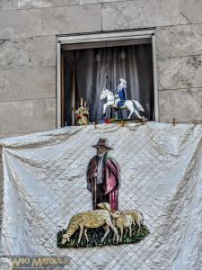 20180702 Festa Della Bruna Processione Pastori WikiMatera Matera 00060