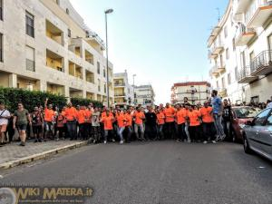 20180702 Festa Della Bruna Processione Pastori WikiMatera Matera 00062