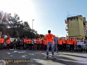 20180702 Festa Della Bruna Processione Pastori WikiMatera Matera 00065