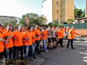 20180702 Festa Della Bruna Processione Pastori WikiMatera Matera 00067