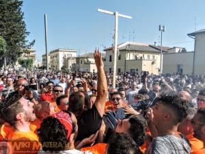 20180702 Festa Della Bruna Processione Pastori WikiMatera Matera 00074
