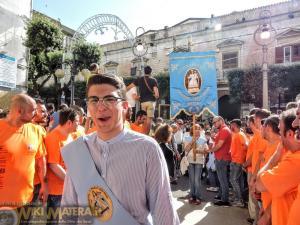 20180702 Festa Della Bruna Processione Pastori WikiMatera Matera 00083