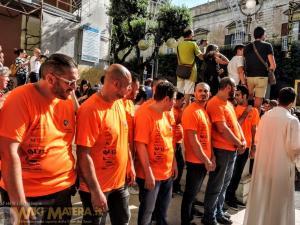 20180702 Festa Della Bruna Processione Pastori WikiMatera Matera 00085