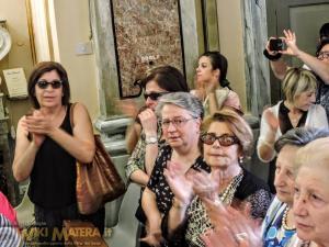 20180702 Festa Della Bruna Processione Pastori WikiMatera Matera 00088
