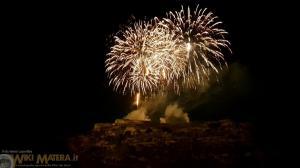 20180702 Festa della Bruna Ivano Loperfido WikiMatera Matera 00001