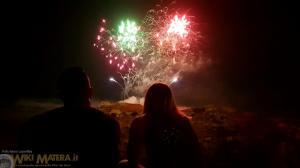20180702 Festa della Bruna Ivano Loperfido WikiMatera Matera 00007