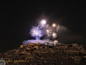 20180702 Festa Della Bruna Strazzo WikiMatera Matera 00048