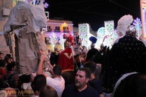 20180702 Festa della Bruna Eustachio Santarsia WikiMatera Matera 00616