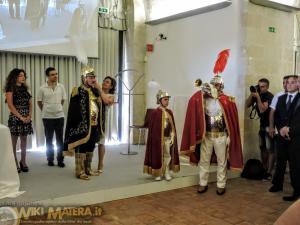 20180702 Festa Della Bruna Processione Pastori WikiMatera Matera 00094