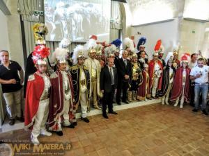 20180702 Festa Della Bruna Processione Pastori WikiMatera Matera 00096