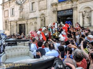 20180702 Festa Della Bruna Processione Pastori WikiMatera Matera 00098
