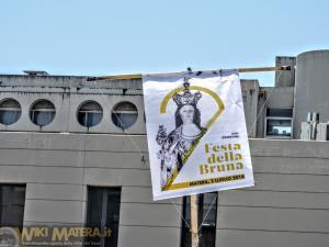 20180701 Festa Della Bruna 2018 WikiMatera Matera 00020