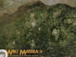 fondaco di mezzo ipogei piazza vittorio veneto WikiMatera Matera 00003