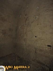 fondaco di mezzo ipogei piazza vittorio veneto WikiMatera Matera 00012