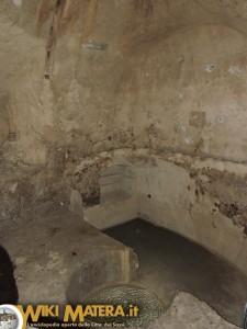 fondaco di mezzo ipogei piazza vittorio veneto WikiMatera Matera 00015
