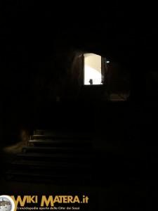 fondaco di mezzo ipogei piazza vittorio veneto WikiMatera Matera 00017
