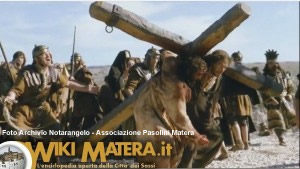 the_passion_of_jesus_christ_mel_gibson_matera_2