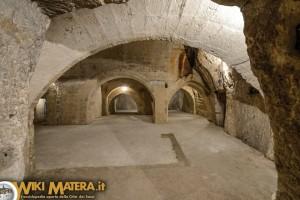 Materasum WikiMatera Matera 00001