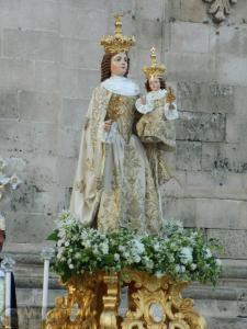 20190623_novena_festa_della_bruna_2019_wikimatera_matera_00003