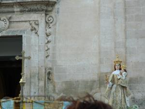 20190623_novena_festa_della_bruna_2019_wikimatera_matera_00004