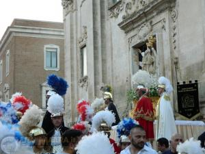 20190623_novena_festa_della_bruna_2019_wikimatera_matera_00022