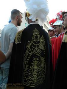 20190623_novena_festa_della_bruna_2019_wikimatera_matera_00023