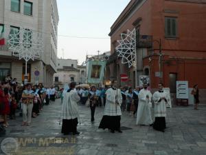 20190623_novena_festa_della_bruna_2019_wikimatera_matera_00028