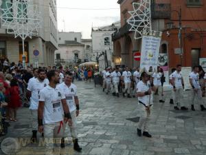 20190623_novena_festa_della_bruna_2019_wikimatera_matera_00038
